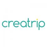 Creatrip
