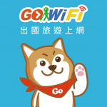 GoWiFi